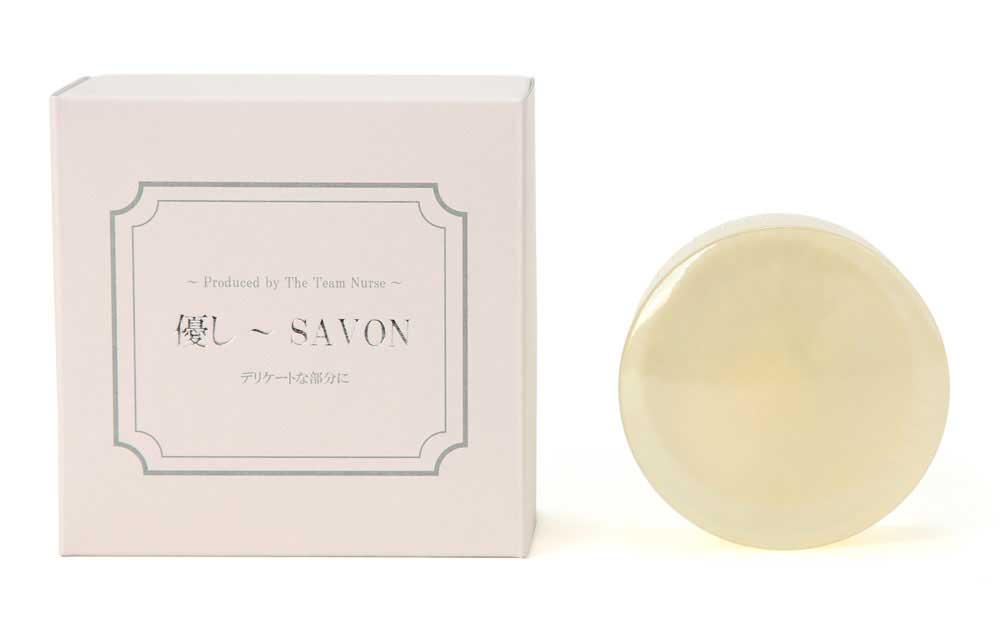 デリケートゾーン 石鹸。美容効果 もあり全身ケア。 敏感肌、乾燥肌、消臭。天然原料を使用して界面活性剤を使わない。パラベンフリー。ひめケアに最適。