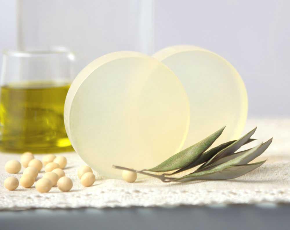 デリケートゾーン ソープ、オーガニック 石鹸で保湿ケア。低刺激でアトピーやアレルギーの方へ。美容効果 もあり全身ケア。